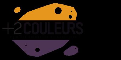 logo plus de couleurs