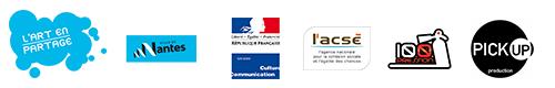 logos-AMSTV