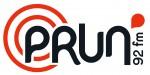 Prun - logo