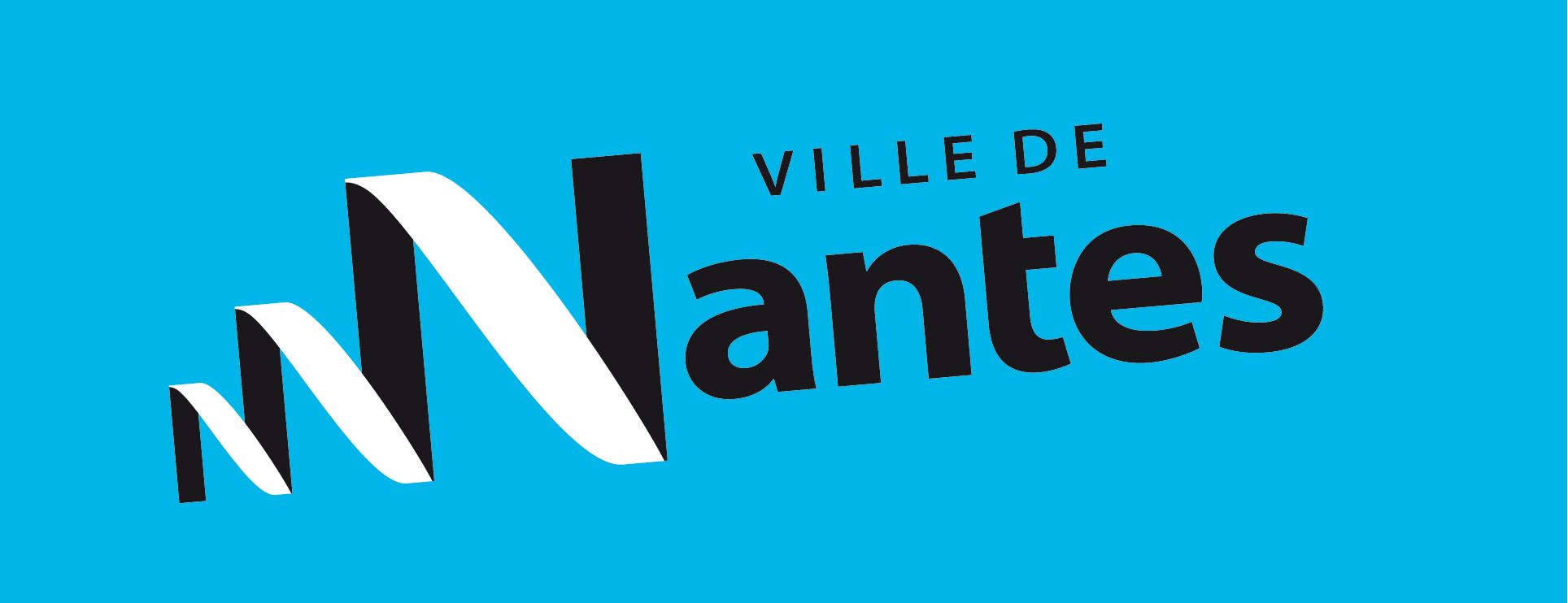 VDN_logo_partenaires_bleu-web