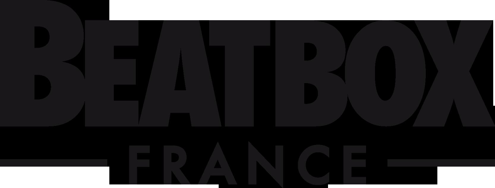 beatbox_france_logo_FINAL_OK