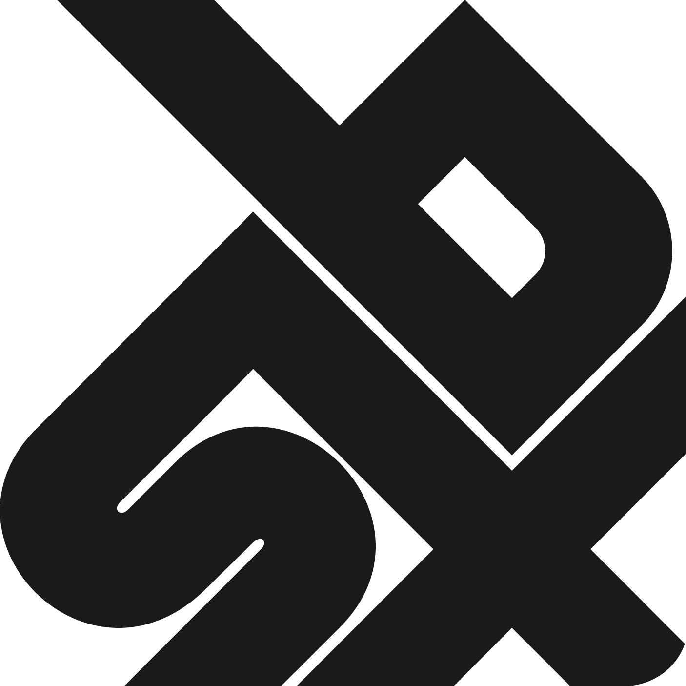 sbx-icon