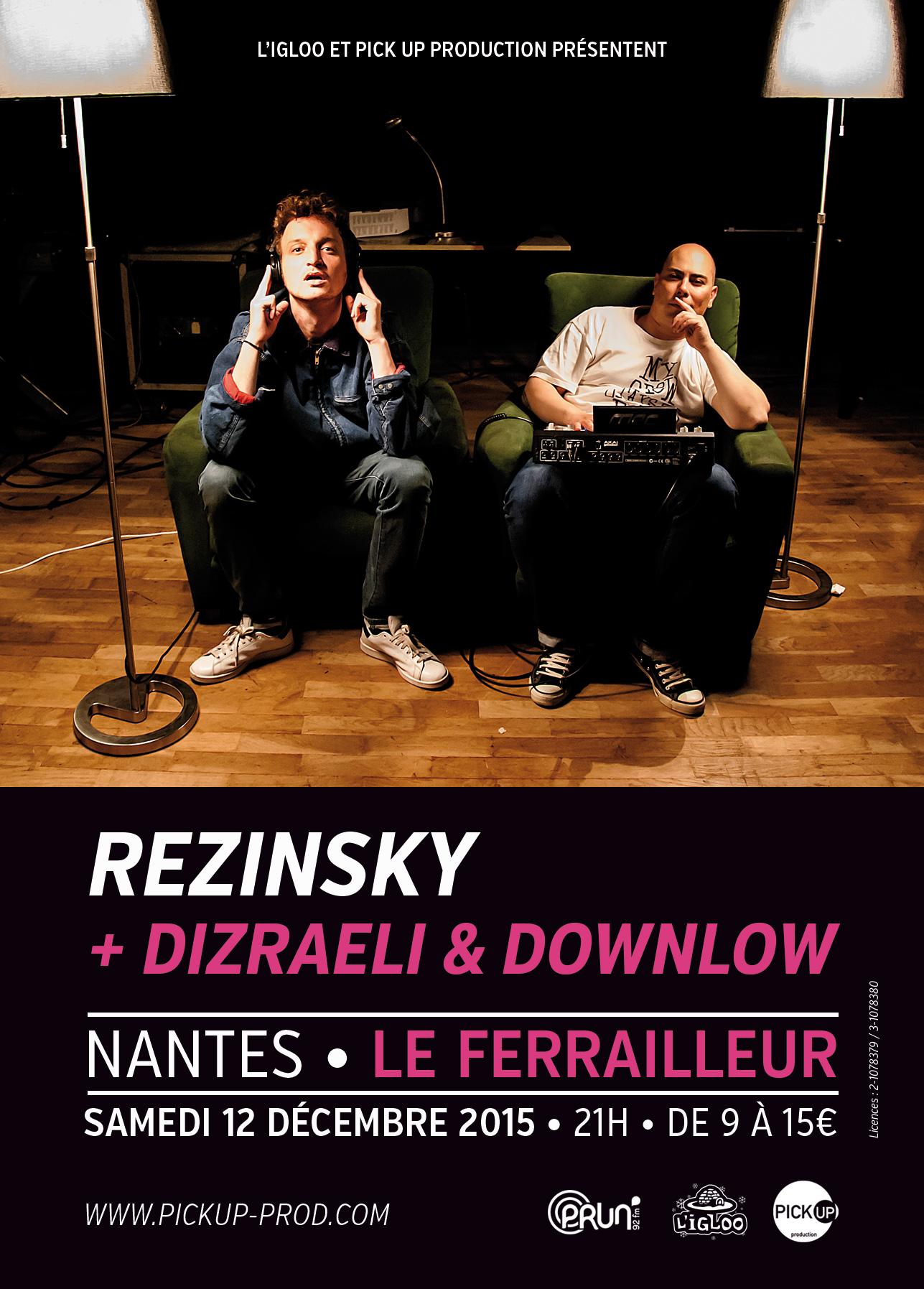 Rezinsky-flyer-recto-web