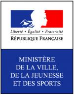 Ministere-Ville-Jeunesse-Sports.55.30