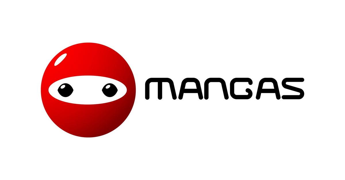 mangas_tv-mangame_show