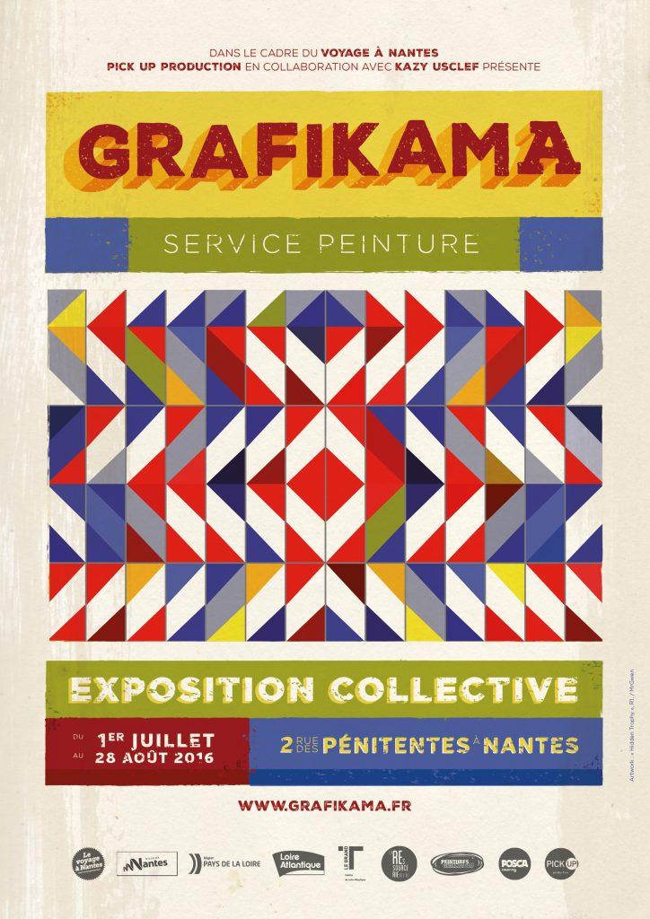 GRAFIKAMA-Affiche-A3-v2