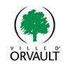 Logo Orvault