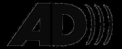 Audiodescription picto