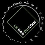 Logo Bar du Coin