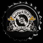 Logo Live Bar
