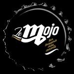 Logo Le Mojo