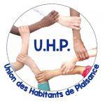 logo UHP