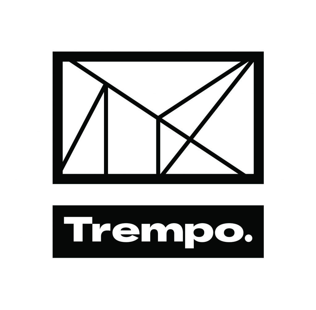 Logo Trempolino